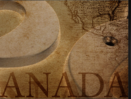 Selecting a Canada Collection Agency